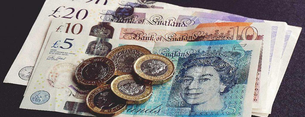 Recovery Loan Scheme Launch